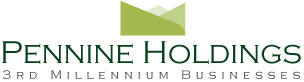 Pennine Holdings